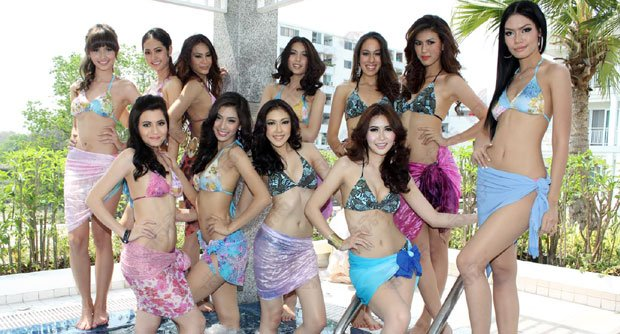 Brazillian Bikini Waxing