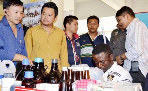 http://newscontent.thaivisa.com/2013/02/05/n23.jpg