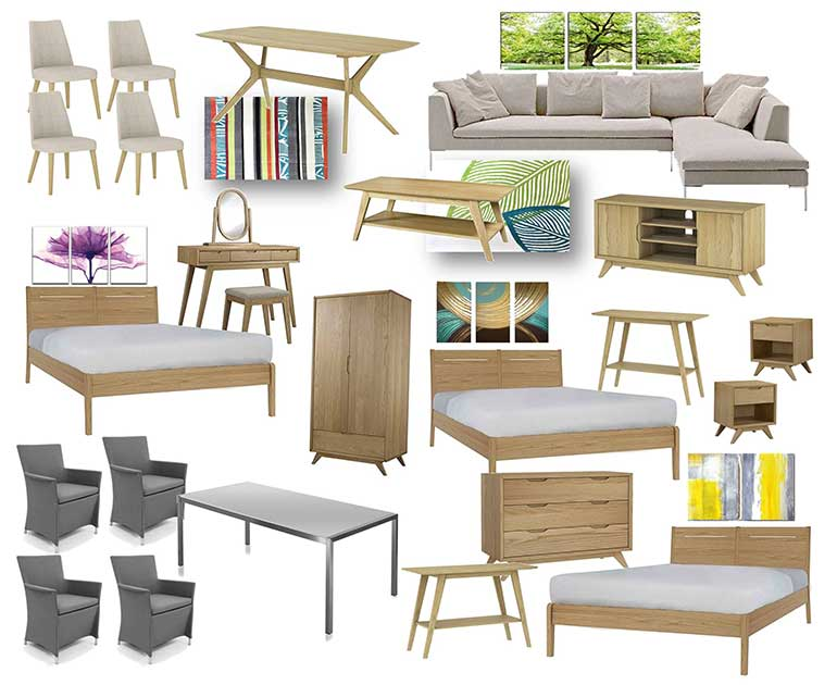 Homeless furniture quality indoor and outdoor furniture for Outdoor furniture hua hin
