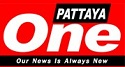 pattaya-one.jpg