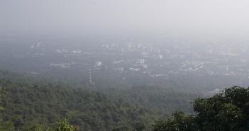 chiang-mai-haze-thailand