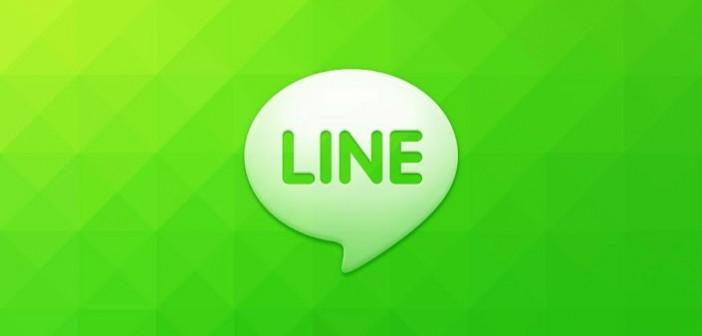 LINE-702x336.jpg