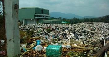 samui-rubbish-4