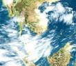 thailand-weather