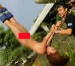 naked-bungee-jum-chiang-mai