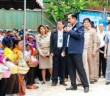 The-Prime-Minister-Wants-Action-300x224