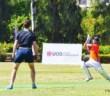 Hua-Hin-Sixes-20-Years-of-Cricket-At-The-Dusit-Thani-300x150