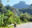 Touring-Cyclists-in-Hua-Hin-300x212