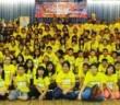 Schools-with-English-Programs-in-Hua-Hin-300x140