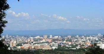 Chiang_Mai_City_Sky_View