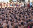 thai-prisoners