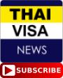 Thaivisa Video News 26 May
