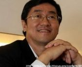 Ex-ICT minister Surapong jailed for one year without suspension
