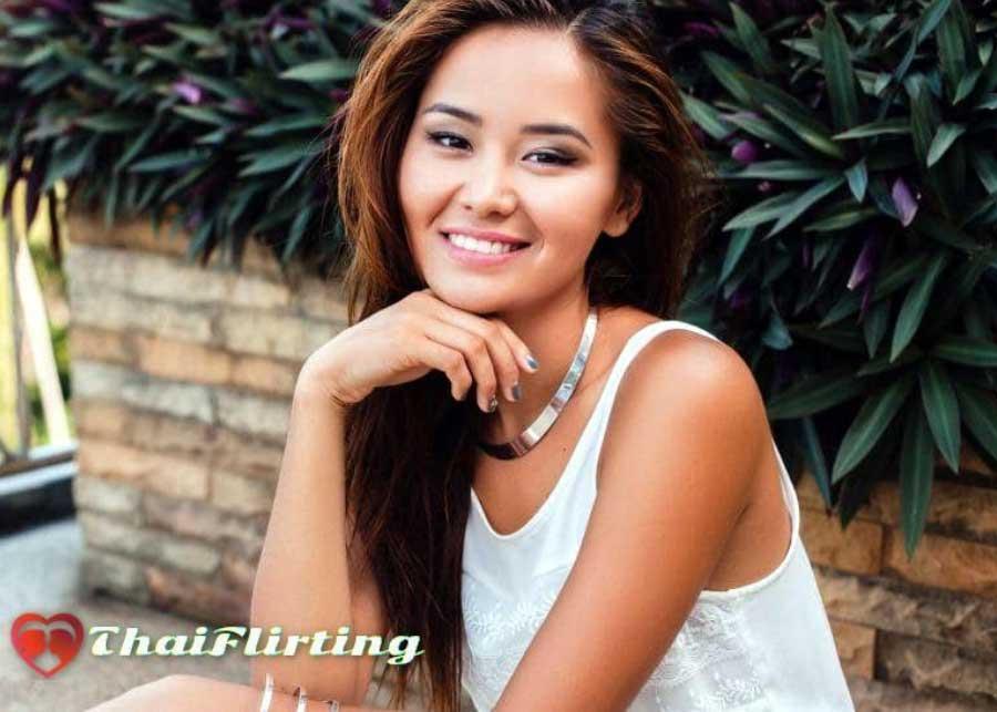 thaiflirting